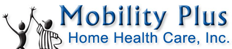 Mobility Plus Home Health Care, Michigan Home Health Care Agency